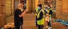 Volontari-SOS-Milano-065