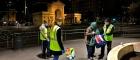 Volontari-SOS-Milano-085